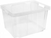 Ящик для хранения EURO box 14,5л