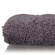 Полотенце Ladessa, слива 30*50см