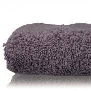 Полотенце Ladessa, слива 70*140см