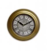 """Часы настенные """"Генри"""""""