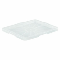 Крышка для ящика multi-box XL 24 л