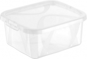 Ящик для хранения 12л  ARCO 11636