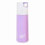 "Термос ""Pastel purple"", 370мл"