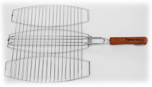 Решетка для гриля 720А