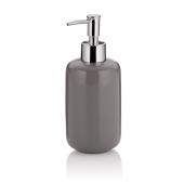 Дозатор для мыла, керамика Isabella 20506