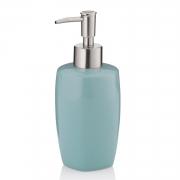 Дозатор для мыла, керамика Lindano 20337