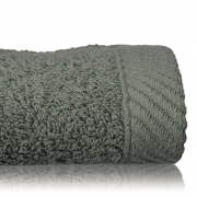 Полотенце Ladessa, гранит 30*50см