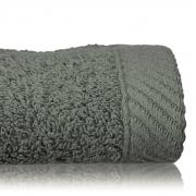 Полотенце Ladessa, гранит 70*140см