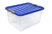 Ящик пластиковый ClipBOX light 8л