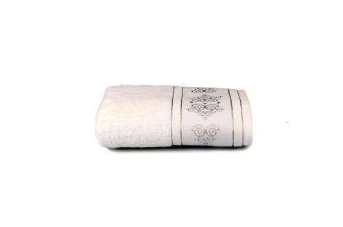 Полотенце махровое Ottoman