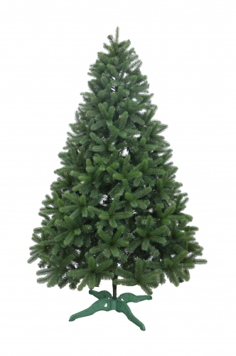 Искусственная елка E-elka Литая Смешанная