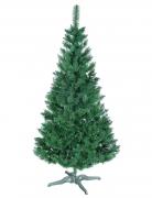 Искусственная елка E-elka Европейская Зеленая