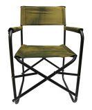 Кресло без полки Time Eco