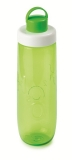 Бутылка тритановая Snips, 0,75 л.