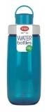 Бутылка тритановая Snips, 0,5 л. синяя