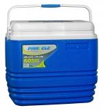 Изотермический контейнер Eskimo Primero 25 л., синий