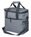 Изотермическая сумка Time Eco TE-4017 17 л.