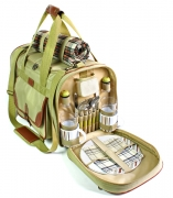 Набор для пикника TE-430 Premium