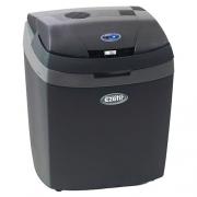 Автохолодильник E3000 12/24/230V AES/LCD