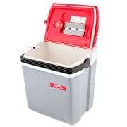 Автохолодильник Ezetil  Е-21S