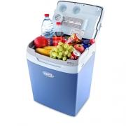 Автохолодильник Ezetil E29 M