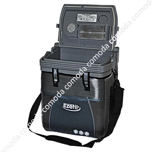Автохолодильник Ezetil ESC 21 12 V