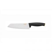 Азиатский поварской нож Functional Form