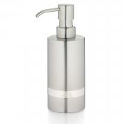 Дозатор для мыла, керамика Kelton 22643