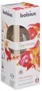 Диффузор 45мл с палочками аромат New energy Грейпфрут и имбирь 806784