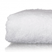 Полотенце Ladessa, белое 50*100см