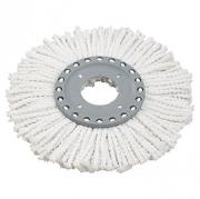 Губка универсальная (набор для уборки Leifheit CLEAN TWIST MOP ACTIVE )
