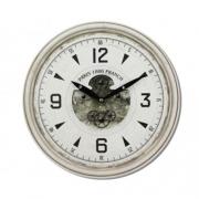 """Часы настенные """"1886"""""""