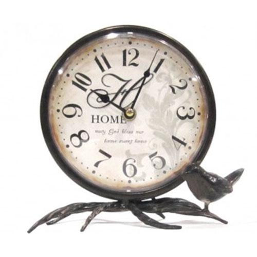 Часы настенные AN-06