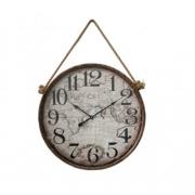 Часы настенные ED11