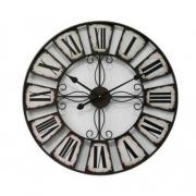 Часы настенные ED14