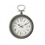Часы настенные ED15