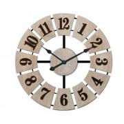Часы настенные ED16
