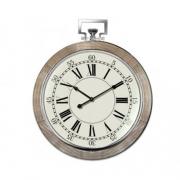 Часы настенные ED17
