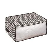 Коврик для ванной BALANCE Brown (55x55)