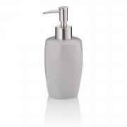 Дозатор для мыла, керамика Landora 20407