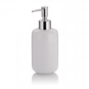 Дозатор для мыла, керамика Isabella 20502