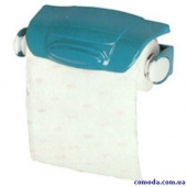 Держатель для бумажных полотенец Karoplast