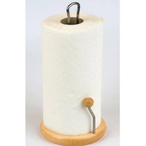 Держатель для бумажных полотенец на стойке President Line
