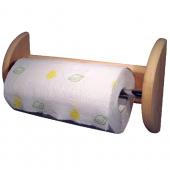 Держатель для бумажных полотенец President Line 2930