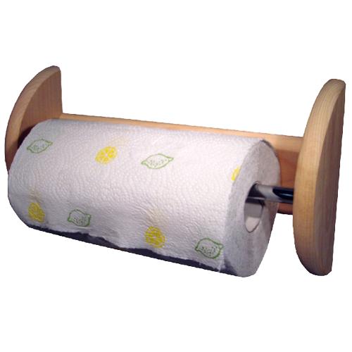 Держатель для бумажных полотенец President Line