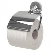 Держатель для туалетной бумаги Spirella LAGUNE