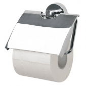 Держатель для туалетной бумаги Spirella SYDNEY