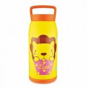 Детский термос 350 мл Lion