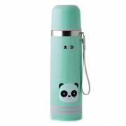 Детский термос 500 мл Panda