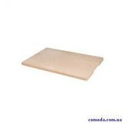 Доска кухонная 20*32см деревянная
